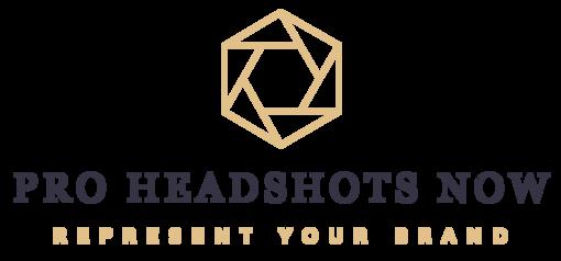 Pro Headshots Now